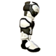 T ICO Recipe Armor T2 Foot.png