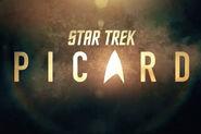 Star-trek-picard-33100.1200x675
