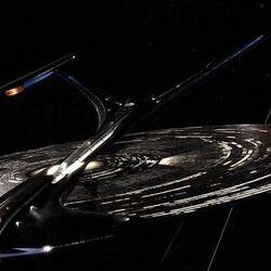 USS Enterprise (NCC-1701-J)
