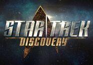 Star-trek-discovery-title