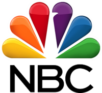 NBC 2014 Ident Style.png