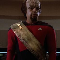 Klingonieni