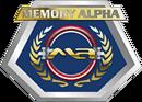 MemoryAlpha-unpadded