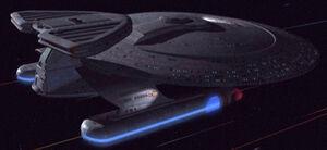USS Honshu at warp.jpg