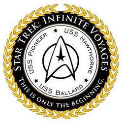 Infinite Voyages Logo.JPG