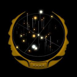 Emblem by MajorArcana.jpg