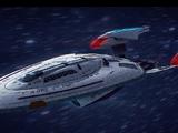 USS Enterprise (NCC-1701-K)