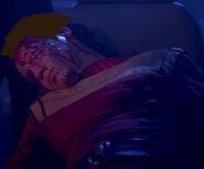 Harrison dead crewmember 2