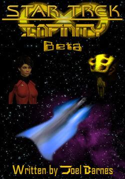 Star Trek Infinity Cover Draft2.jpg