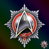 Star Trek Online Avatar by theMattastic.png