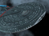 USS Enterprise (NCC-1701-H)