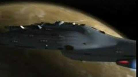 Voyager vs