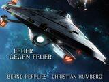 Star Trek: Prometheus