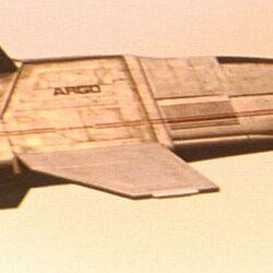 Typ-17-Shuttle
