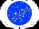 Föderation-Logo.png