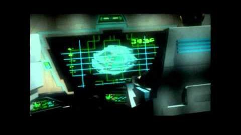 Star Trek New Worlds german intro