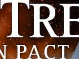 Star Trek: Typhon Pact