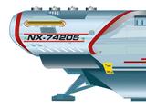 Typ-10-Shuttle