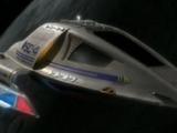 Typ-18H-Shuttle