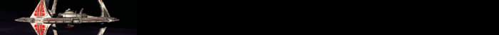 STO-Spiegel-Universum.png