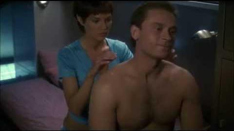 Star Trek Enterprise - Die Xindi