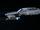 USS Cochrane (NX-95400)
