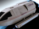Typ-6C-Shuttle