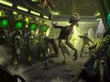 Borg-Spezies-8472-Krieg