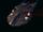 USS Dervish (NX-96010)