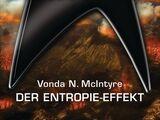 Der Entropie-Effekt