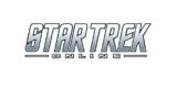Star trek online logo.png
