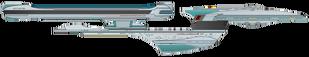 Enterprise-Variante