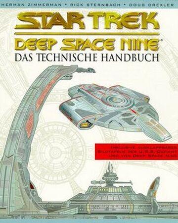 Das technische Handbuch.jpg