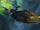 ISS Sisko