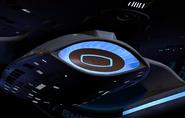 Defelktor II -Nebula