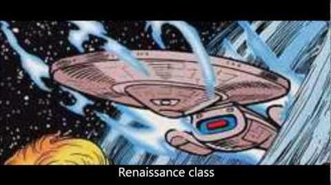 100 Ships of Starfleet you never seen before-0