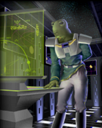 Isk.png