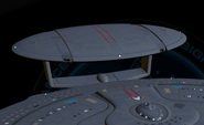 Sensorpod-Nebula