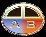 Alphabetasym.png