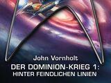 Star Trek - Der Dominion-Krieg