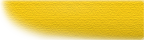 Yellow (TOS).png