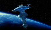 Spacedock-Klasse Erde.png