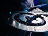 USS Discovery (NCC-1031-A)