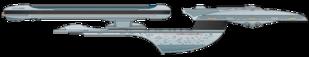 MK-AIII/IV