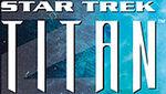 Star Trek Titan Schriftzug.jpg