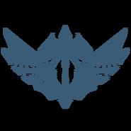 Terran Resistance 2250s