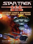 Distant Early Warning