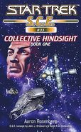 Collective Hindsight, Book 1 - eBook cover