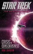 Crisis of Consciousness cover