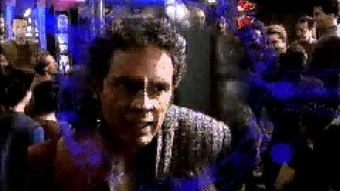 DS9 2x01 'The Homecoming' Trailer
